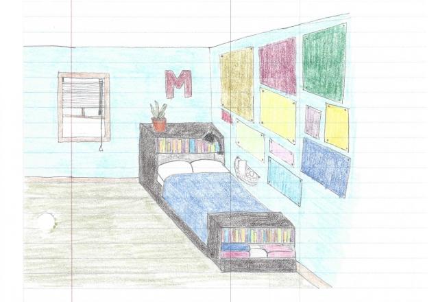 bedroom_drawing_1