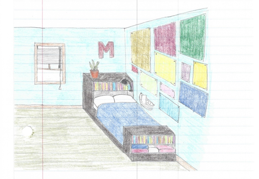 bedroom_drawing_1