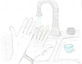 drawings0001