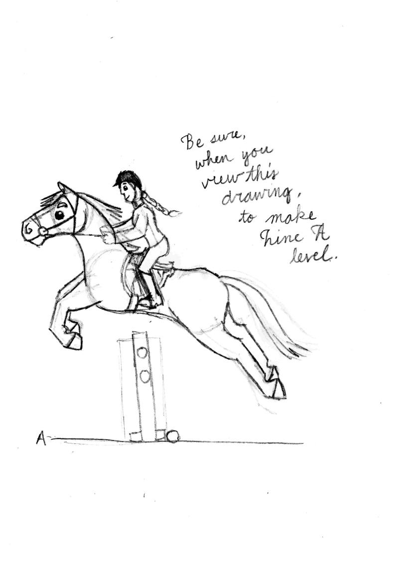 horses30001