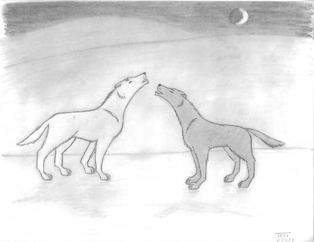 waning_howl