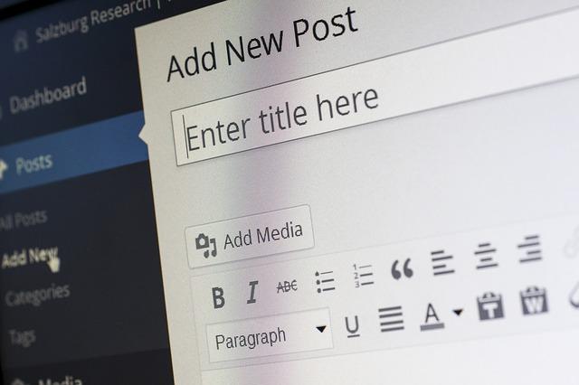 blogging20post