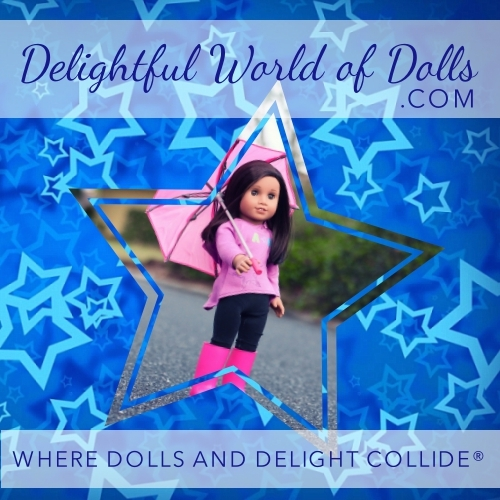 delightful-world-of-dolls-button