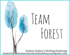 team-forest