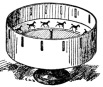 Zoetrope_Stories