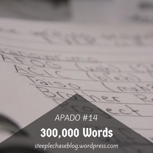 apado_14