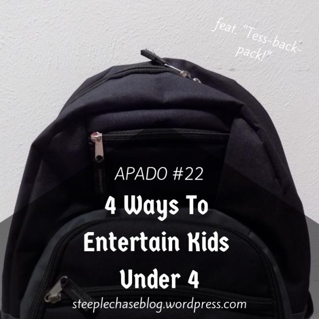 apado_22