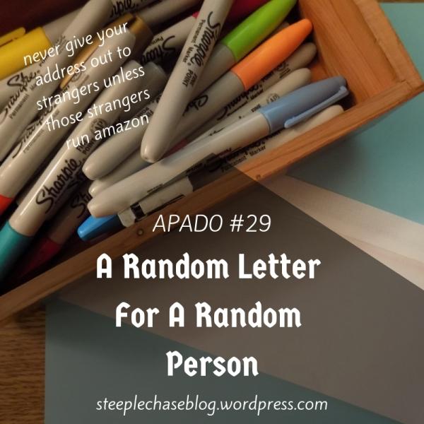 apado_29