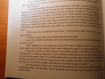 awkward page breaks,