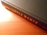 yep it's little women ^w^