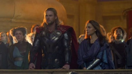 Thor-The-Dark-World-Hemsworth-Portman-550x308